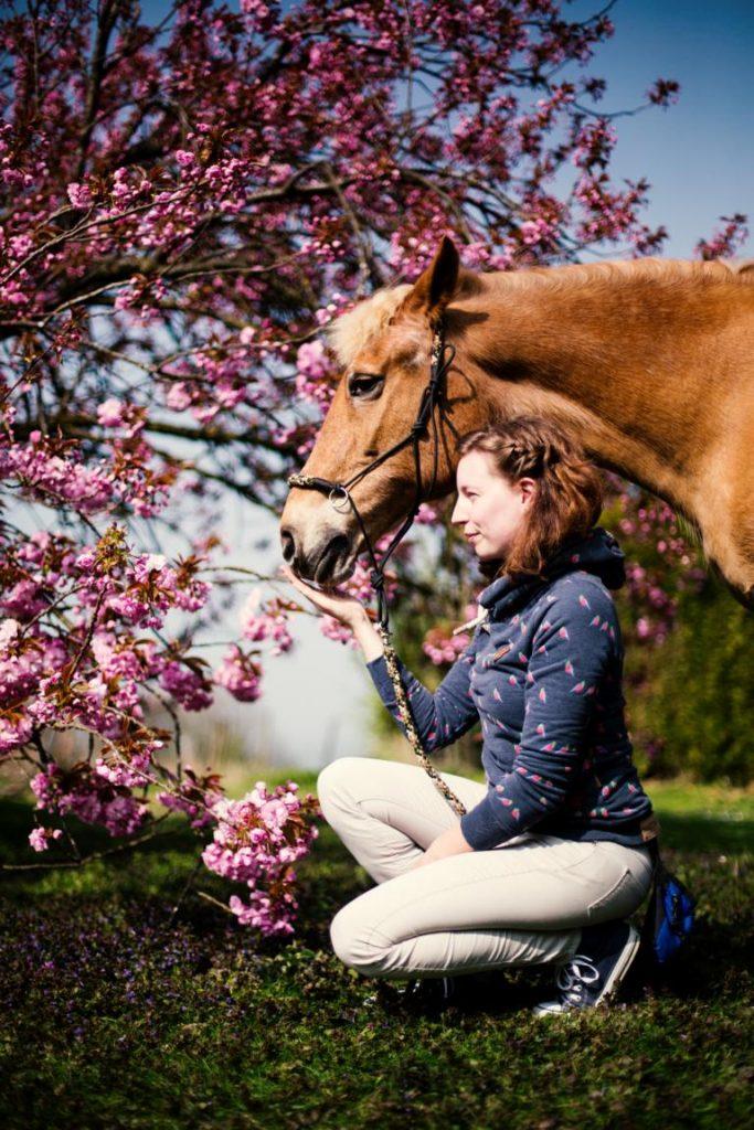 Über mich Fotografin Sarah Goerres Kirschbaum
