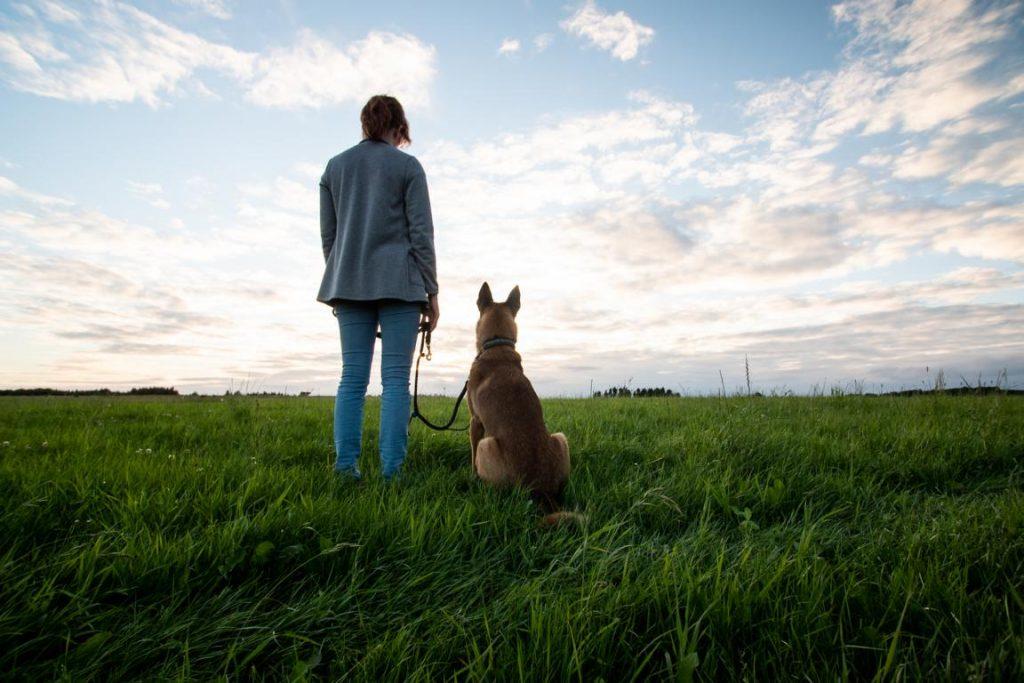Über mich Fotografin Sarah Goerres Ardennen